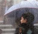 МЧС предупреждает об ухудшении погоды