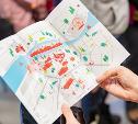 Музей станка презентовал карту индустриальных достопримечательностей Тулы