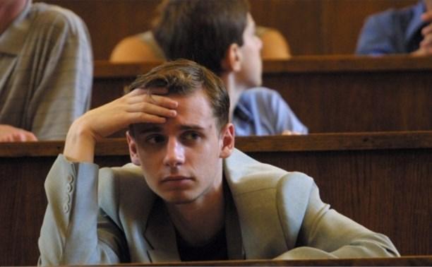 Дмитрий Медведев посоветовал студентам искать способы заработка
