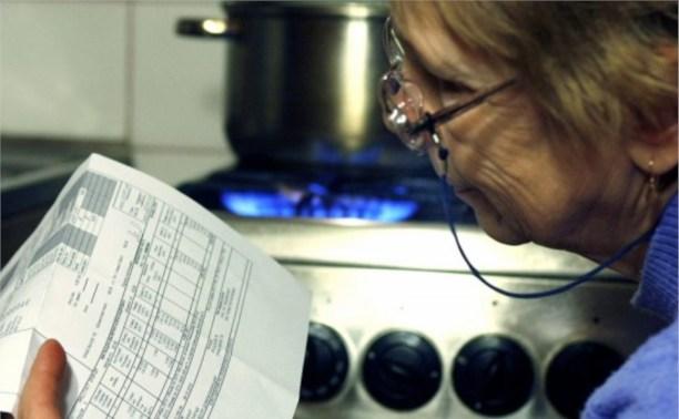 За ошибки в расчёте платежей коммунальщики будут платить штрафы потребителям