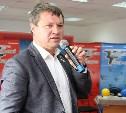 Юрий Моисеев об отстранении зампреда Тульской облдумы: «Нельзя перекладывать свою работу на других»
