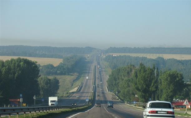 Дороги к аэропортам Москвы станут платными