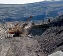 В Тульской области на ревизию месторождений полезных ископаемых выделили 6,5 млн