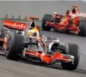 Тульские судьи отправятся на сочинский этап «Формулы-1»