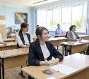 В Тульской области только один выпускник сдал ЕГЭ по математике на 100 баллов