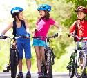 В Туле пройдёт открытое первенство по велокроссу среди младших школьников