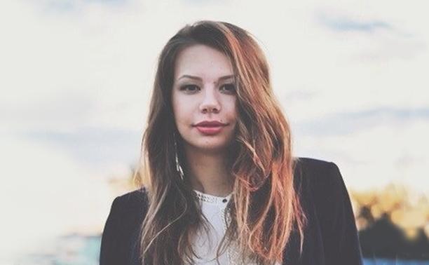 Студентка из Тулы завоевала серебро Кубка России по плаванию