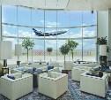 Антимонопольная служба будет бороться с высокими ценами в аэропортах