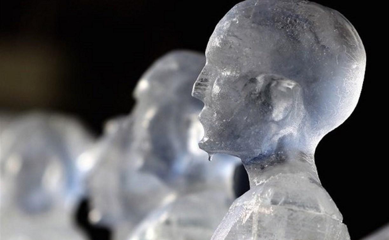 В России заморозили 51 человека, чтобы потом оживить