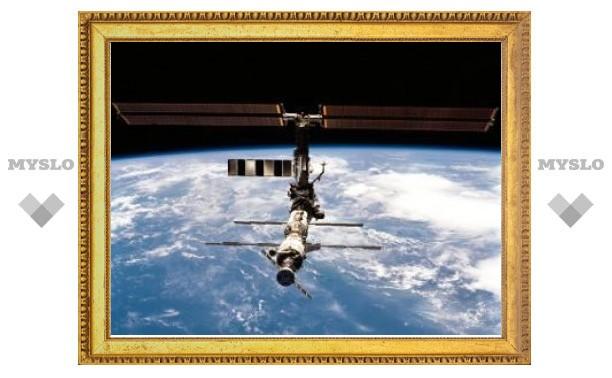 Интернет-пользователи подберут саундтрек для космических миссий