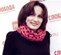 Вера Кирюнина будет работать советником правительства области на внештатной основе