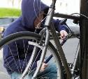 В Узловском районе банда подростков воровала велосипеды