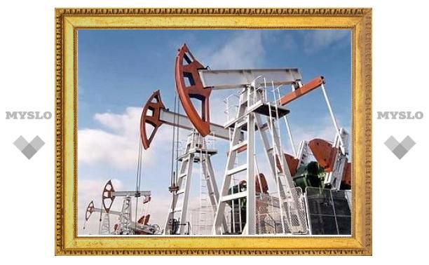 Минэкономразвития подняло прогноз по ценам на нефть