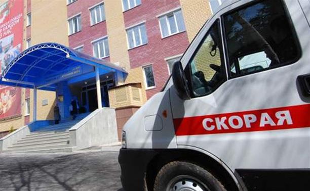 В Суворовском районе будет работать выездная врачебная поликлиника