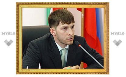 Чечня получила нового премьер-министра
