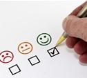Тульский край имеет высокие показатели в рейтинге социального самочувствия регионов