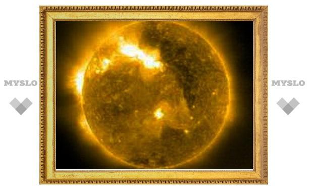 Ученые объяснили аномально низкую активность Солнца