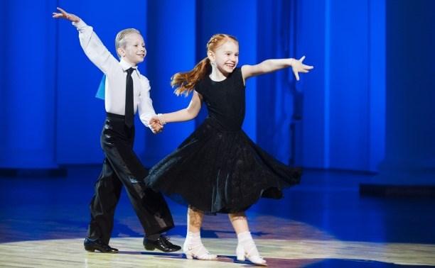 Определились участники танцевального телепроекта «Битва школ»