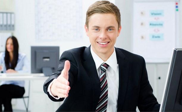 Количество вакансий в Туле увеличилось на 35%