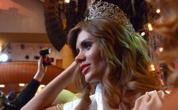 В Туле выберут самую красивую представительницу региона
