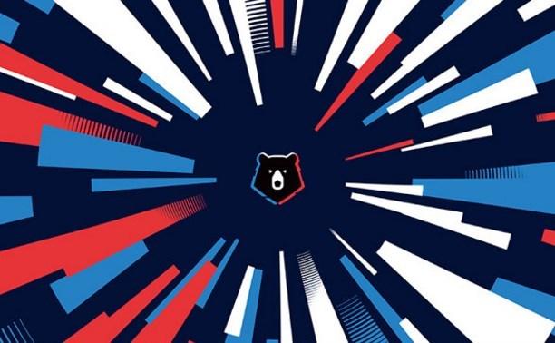 Определено время восьми туров РПЛ: «Арсенал» сыграет с «Оренбургом» в 21.30