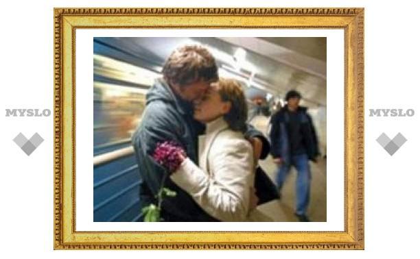 Валентинов день можно праздновать и православным, считает РПЦ