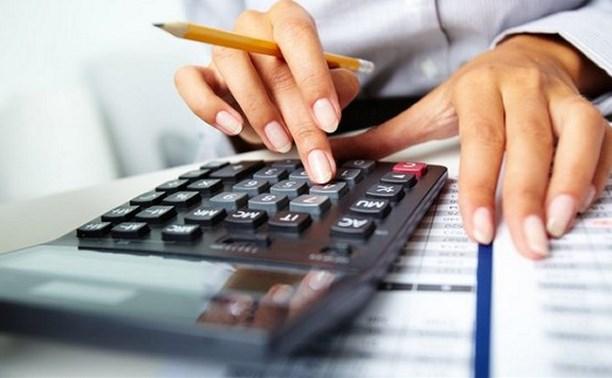 Антон Силуанов: Правительство РФ может поднять налоги через 2-3 года