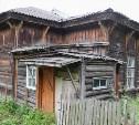 В ближайшие два года из аварийного жилья в Тульской области переедут 900 жителей региона