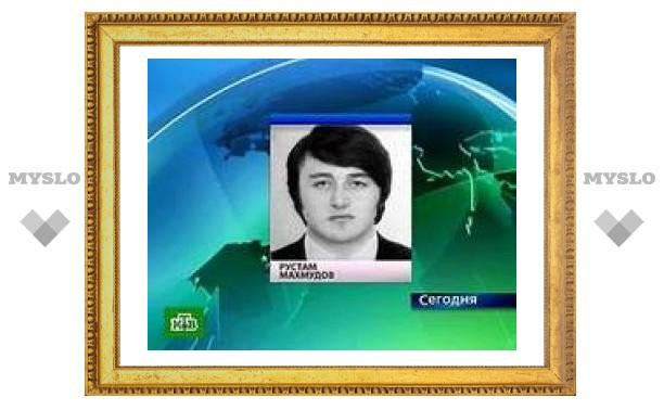 Предполагаемый убийца Политковской готов вернуться в Россию