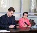 Суд не удовлетворил апелляцию Галины Сундеевой