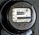 В Тульской области мошенники заставляют жителей менять электрические счетчики