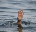 В «Петушках» утонул молодой парень