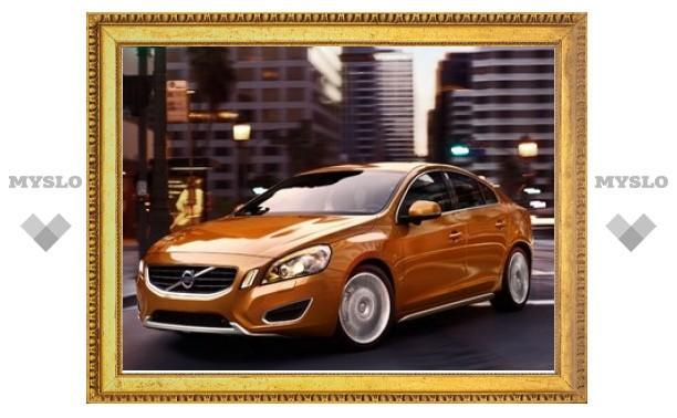 Россияне выбрали лучшие автомобили года