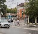 В России повысили штраф за отказ пропустить пешехода