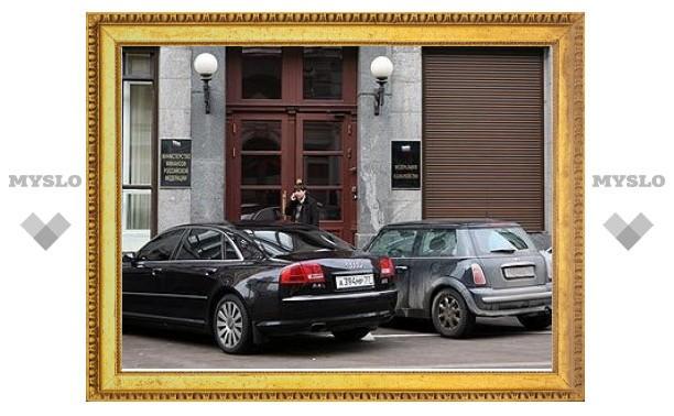 В России проведут самую дорогую налоговую реформу с 2004 года
