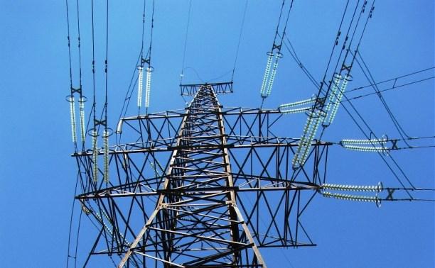 ООО «Новое Энергетическое Партнёрство»: отчёт за октябрь 2015 года