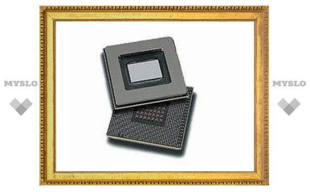 IBM построит игровые серверы на базе процессора PlayStation 3
