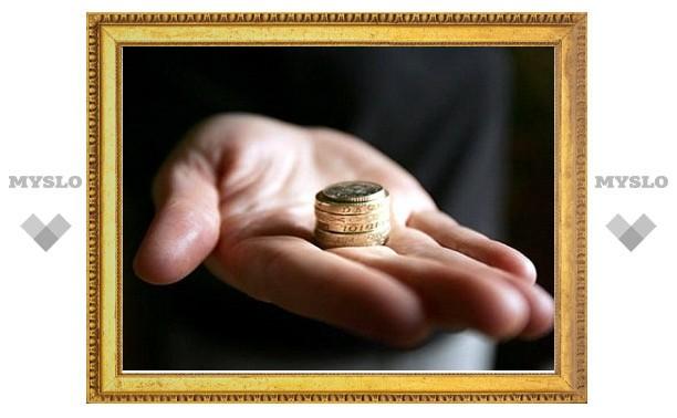 Почетные граждане Тульской области получат дополнительные льготы