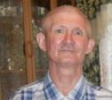 В Тульской области разыскивается пропавший мужчина