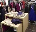 В Туле продавцы вешали на женскую одежду неправильные ценники