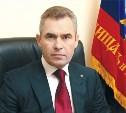 Павел Астахов пообещал следить за судьбой малыша, пострадавшего при пожаре в ЦРД