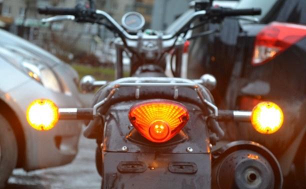 ГИБДД собирает видео с благодарностями тульских водителей