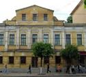 Краеведческий музей откроется в сентябре