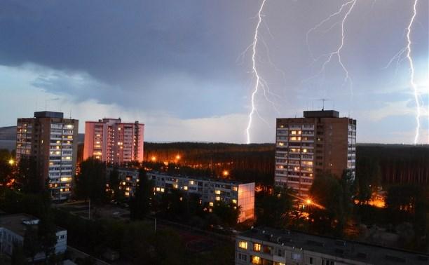 Погода село сузоп алтайский край