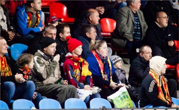 Футбольные матчи можно будет смотреть без комментаторов