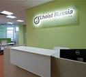 Владимир Груздев обсудил возможность сотрудничества с гендиректором компании «Луаст»