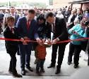 В Богородицке 26 семей получили ключи от новых квартир