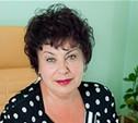 В субботу по Туле дежурит Ирина Матыженкова