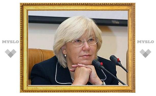 Общественная палата предложила Минобрнауки легализовать мат