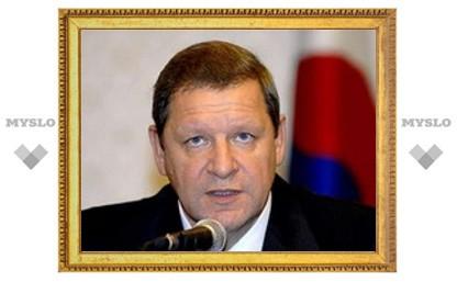Минск отверг обвинения России в неплатежеспособности